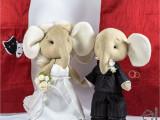 Актерская свадьба