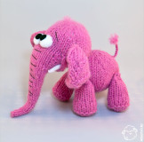 Розовый слон v2.0