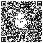 WoolToys.Ru контакты QR VCARD формат